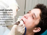 Best Root Canal Treatment In Chicago & Glenview, IL