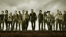 The Walking Dead Stagione 8 Episodio 9 COMPLETO