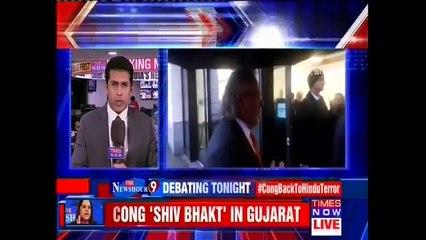 Subramanian Swamy Clarifies About His Tweet On Vijay Mallya's 'Botched' Case