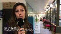 Too Good to Go : une appli pour lutter contre le gaspillage alimentaire (et se faire plaisir)