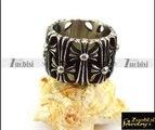 Zuobisi Jewelry - Stainless Steel Jewelry