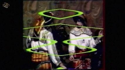 Groupe Igman - Instrumentale