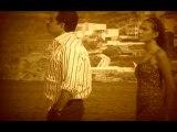 Ibrahim Tatlises - Seni Sana Birakmam by Aluxton