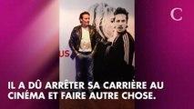 """Alain Delon et son fils Anthony : ce """"rendez-vous manqué"""""""