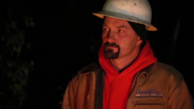 Gold Rush Season 8 Episode 14 -Lost Gold- [Watch Online]