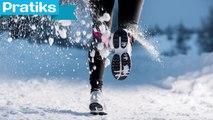 3 conseils pour faire son jogging en hiver