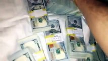 Buy high quality Counterfeit banknotes (Whatsapp:+212638822878) and S.S.D chemicals