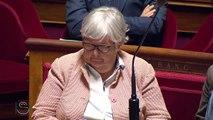 """QAG - Jean-Jacques Panunzi :""""La Corse ne peut pas rester à la traîne en matière d'équipement technologique """""""