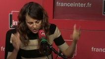 Liberté d'importuner de DSK et divin tabou, le best of humour de France Inter du 12 janvier 2018