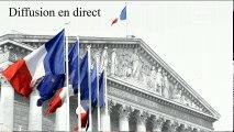 Commission des lois : Résultat du scrutin suite à l'audition de M. Christian Vigouroux, dont la nomination est envisagée pour présider la commission prévue à l'article 25 de la Constitution - Mardi 25 avril 2017