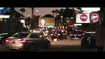 YO! MY SAINT, le dernier court-métrage Kenzo, réalisé par Ana Lily Amirpour