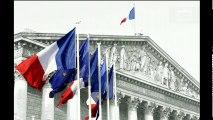 Commission des affaires européennes : Cop finances mondiale ; M. Michel Sapin, ministre - Mardi 17 janvier 2017