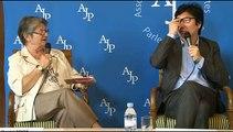 Conférence de presse de Jean-Vincent Placé, Secrétaire d'État auprès du Premier ministre, chargé de la Réforme de l'État et de la Simplification - Mercredi 15 juin 2016