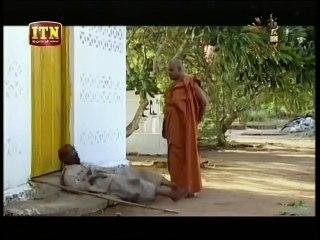 Kethumathi 12/01/2018 - 14