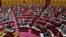 """QAG - François Bonhomme : """"L'état délaisse les habitants des territoires ruraux."""""""