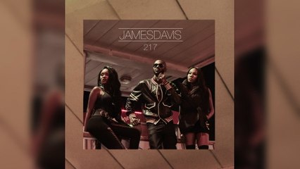 JAMESDAVIS - To Love