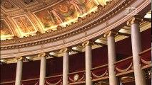 1ère séance : Questions au Gouvernement ; République numérique (vote solennel) ; Droit des étrangers (nouvelle lecture) - Mardi 26 janvier 2016