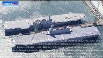 日本の戦艦