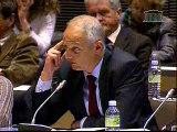 M. Bernard Accoyer - Mardi 28 avril 2009