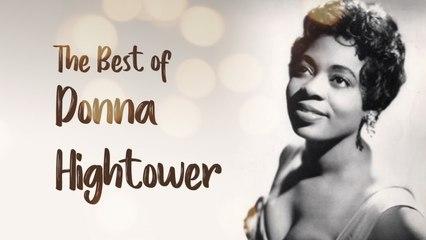 The Best of Donna Hightower
