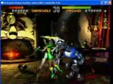KILLER INSTINCT ARCADE ORCHID 80HITS