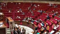 3ème séance : Projet de loi de finances pour 2018 (première partie) (suite) (Article 14, adt 35 à après l'article 2) - Vendredi 20 octobre 2017