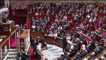 1ère séance : Questions au Gouvernement ; Loi de programmation des finances publiques 2018 à 2022 ; Loi de finances pour 2018 (discussion générale commune) - Mardi 17 octobre 2017