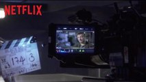 Black Mirror Featurette: Season 4 (Série Netflix)