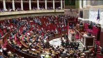 1ère séance : Questions au Gouvernement ; Loi de programmation des finances publiques 2018 à 2022 (Articles Premier à 6) - Mercredi 18 octobre 2017