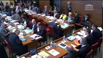 Commission des finances : M. Bruno Le Maire, ministre de l'économie et des finances et M. Gérald Darmanin, ministre de l'action et des comptes publics - Mercredi 27 septembre 2017