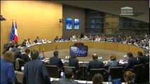 Commission du développement durable : M. Nicolas Hulot, ministre - Mardi 25 juillet 2017