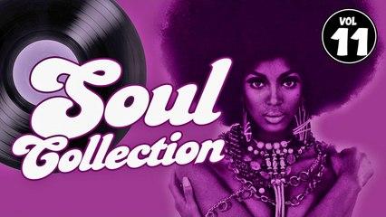 Soul Collection vol.11