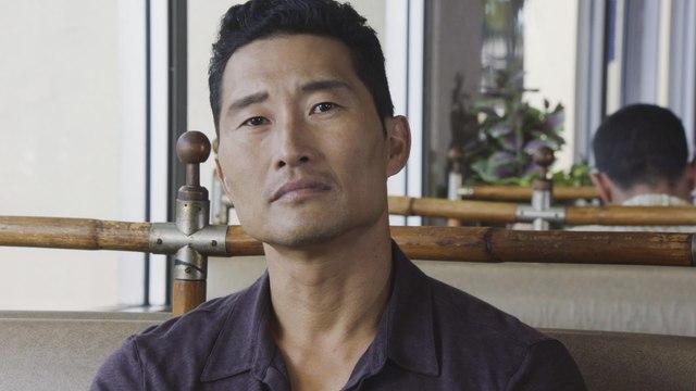 Hawaii Five-0 Season 8 Episode 13 | HD S08E013 | HDTV