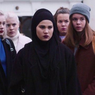 Skam, Season 2, Episode 2, English Subtitles
