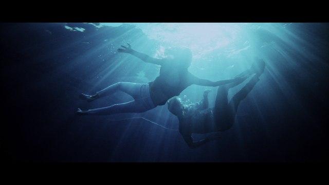 Axwell /\ Ingrosso - Dreamer