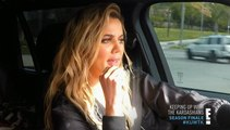 Keeping Up with the Kardashians Season 14 Episode 15 : Bun in the Oven | Watch Online