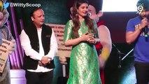 Sanket Bhosale BEST Mimicry Of Salman Khan, Sanjay Dutt, Ranbir Kapoor, Farhan Akhtar With Raveena