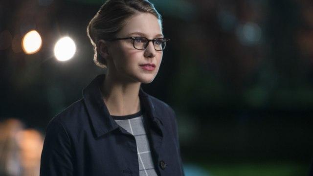 Supergirl Season 3 Episode 11 - Watch Streaming HDTV!!