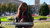 VIDEO PREVIA Giro de Lombardia 2017,  recorrido y favor