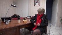 Pau : la deuxième vie du bureau d'André Labarrère