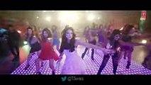 Sunny Leone- Sexy Baby Girl Song - Tera Intezaar - Arbaaz Khan - Swati Sharma, Lil Golu