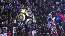 1-1 Nabil Fekir  Goal France  Ligue 1 - 14.01.2018 Lyon 1-1 Angers SCO