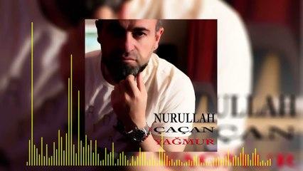 Nurullah Çaçan - Aklıma Geldin (Official Audio)
