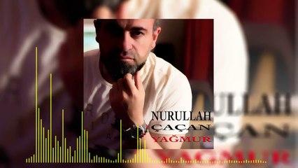 Nurullah Çaçan - Kimse yoktu (Official Audio)