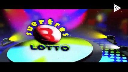 PCSO 4 PM Lotto Draw, January 13, 2018