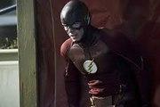 The Flash Season 5 Episode 21 (English Subtitle) - video dailymotion