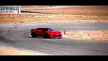 2016 Chevy Corvette Z06, sport cars video, sport cars
