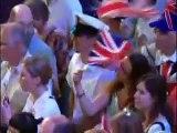 BBC Proms - Night of the Proms Trailer