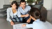 A vendre - Appartement - CREIL (60100) - 3 pièces - 51m²