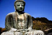 Ancient Religions Faiths - Beliefs and Spirituality  - Buddhism (Heaven On Earth)